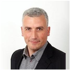Деян Василев