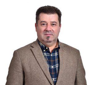 Ivo-Profile-Photo